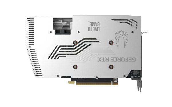 3060 Graphic card